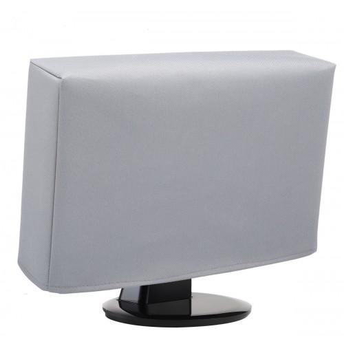 LCD/Plasma TV - 22 inch