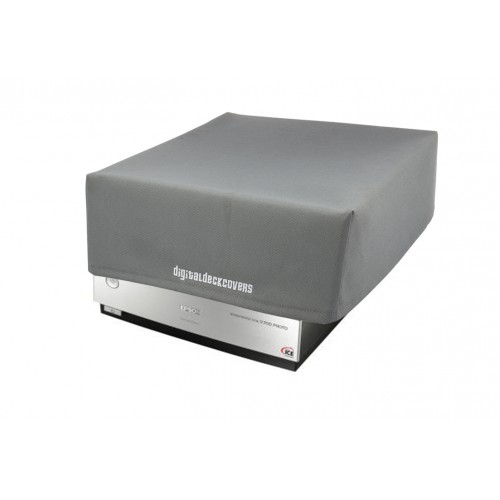 Epson 1200U Perfection Scanner