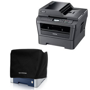 Brother DCP Series Printers
