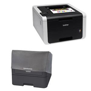 Brother HL Series Printers
