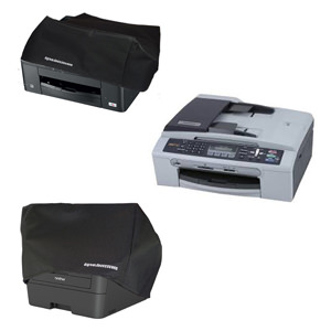Brother MFC Series Printers