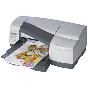 HP Inkjet Printers