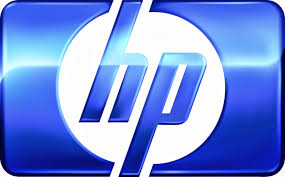 Other HP Printers