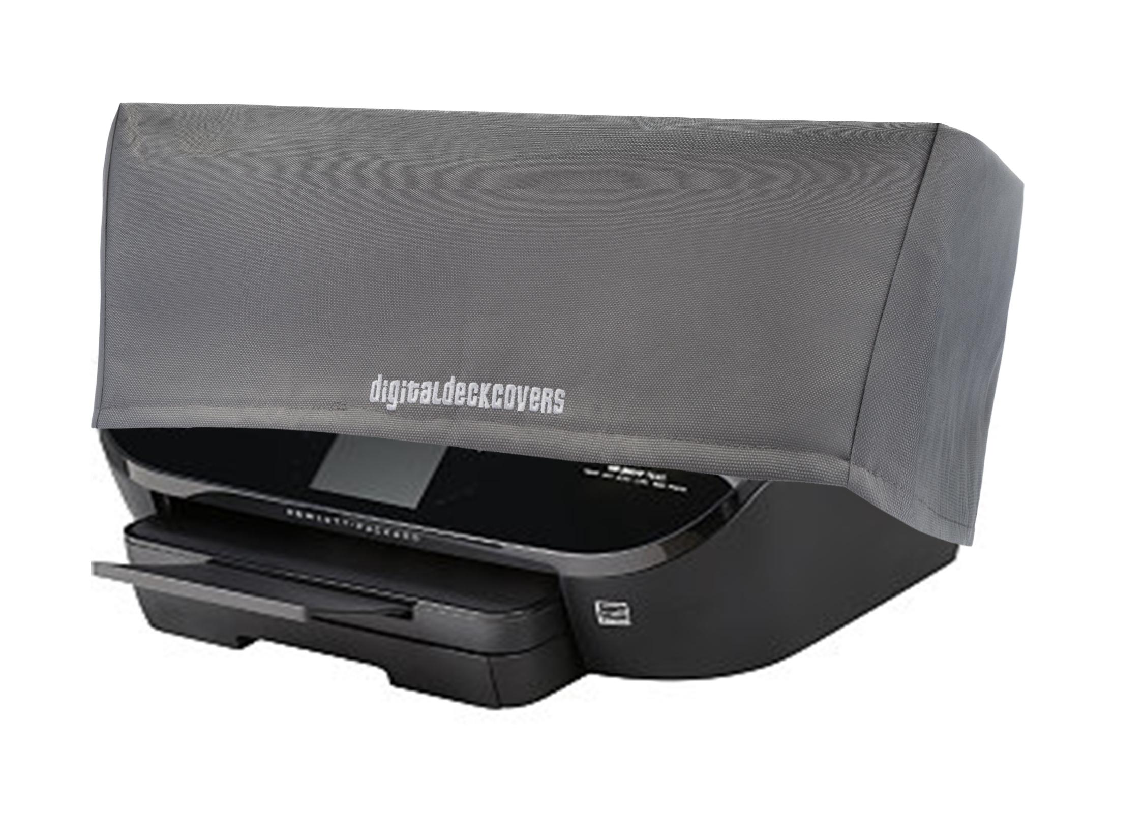 Printers | Costco