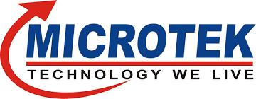 Microtek Scanners