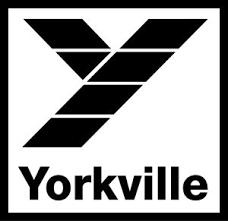 Yorkville Speakers