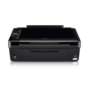 Epson Stylus Printers
