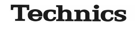 Technics Recorders